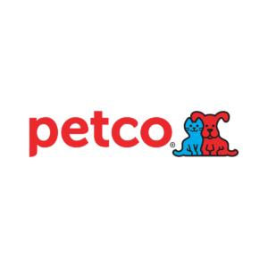 Petco