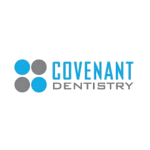 Covenant Dentistry