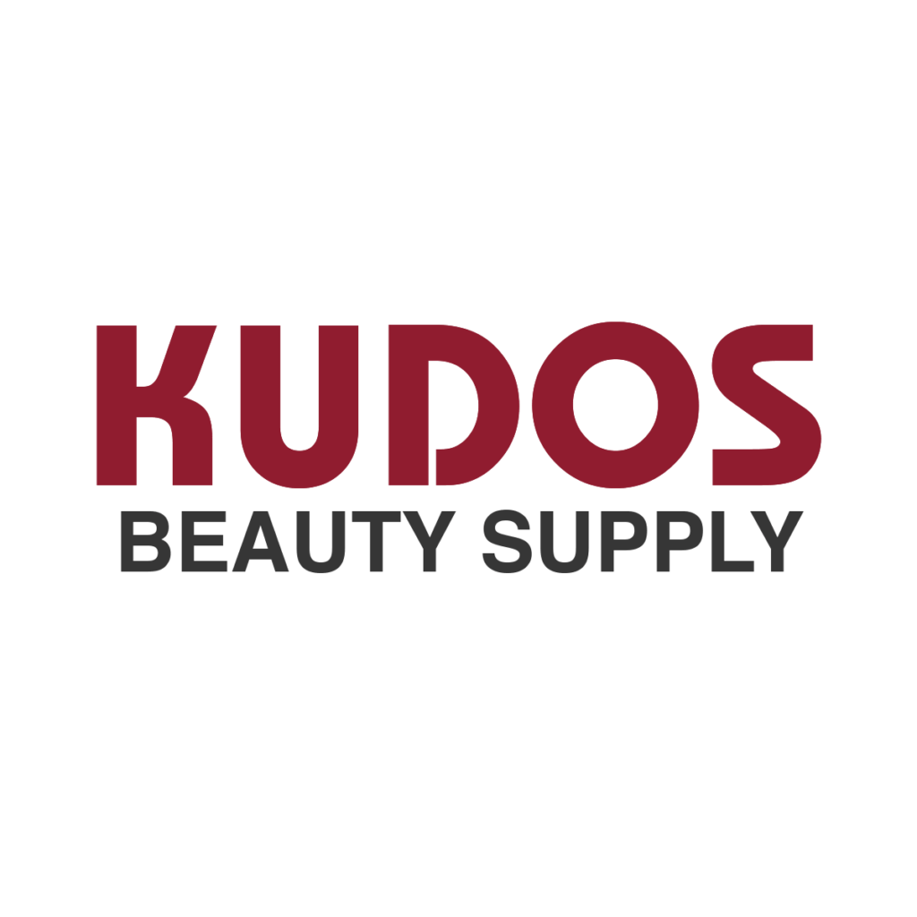 Kudos Beauty Supply