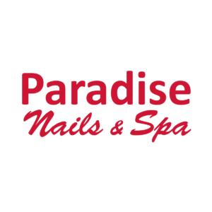 Paradise Nails & Spa