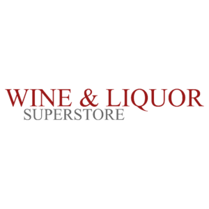 Wine & Liquor Superstore