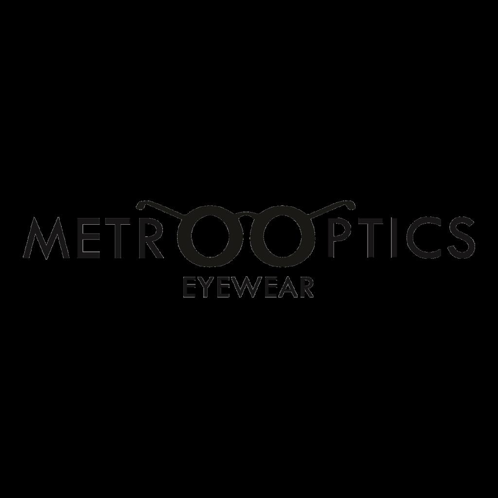 Metro Optics