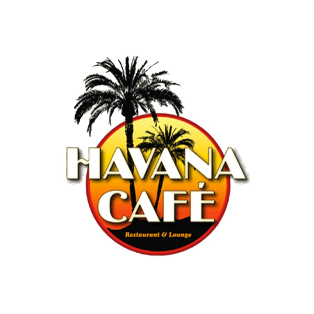 Havan Cafe