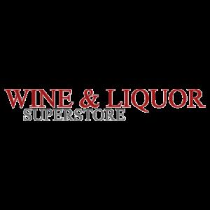 Wine & Liquor Superstore