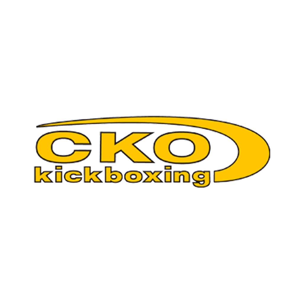 CKO Kickboxing, Throggs Neck Shopping Center